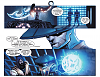 MKX Comic Chapter 14 - City of Ice and Hellfire.