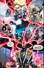 MKX comic part 3