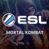 ESL mkx pro league streaming and recording rule revision