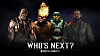 Mortal Kombat X Kombat Pack 2 Reveal Expected Tomorrow