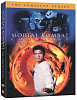 Mortal Kombat: Conquest? It's coming to DVD in the US in 2015