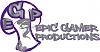 Epic Gamer Productions featuring Mortal Kombat X!