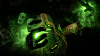 Ermac Confirmed For Mortal Kombat X