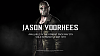 Mortal Kombat X Official Jason Gameplay Trailer