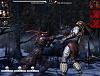 Mortal Kombat X Mobile platforms Kenshi Confirmed