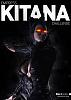 The Empress Kitana has invaded Mortal Kombat X Mobile