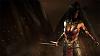 Mileena render. Mortal Kombat X