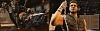 Mortal Kombat X Johnny Cage Story Mode Chapter Revealed