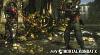 "Predator ""Koming Soon"" To Mortal Kombat X, First Predator Screenshot & New Alt. Costu"