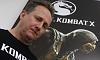Flawless Victory: 'Mortal Kombat X' Art Director Steve Beran