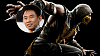Furious 7 Director James Wan to Produce Mortal Kombat Movie