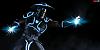 Kombat Kast #7 first look at Erron Black, Liu Kang, Shinnok - Mortal Kombat X