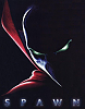 Spawn Could Possibly Appear in Mortal Kombat X