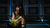 Mortal Kombat X DLC Now Available with the Tanya Bundle