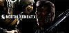 Exclamation The Terminator Was Considered For Mortal Kombat X