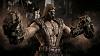 First Look Tremor - Mortal Kombat X