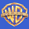 Warner Bros. Interactive boasts 135% games revenue increase