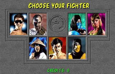 mk1_select_screen