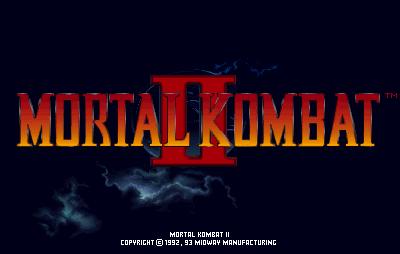 mk2_logo