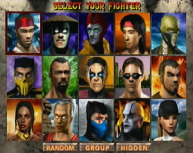 mk4_select-screen