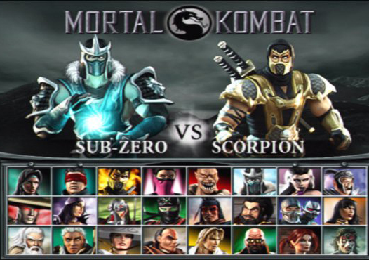 mkdeception_characters_select_screen.jpg