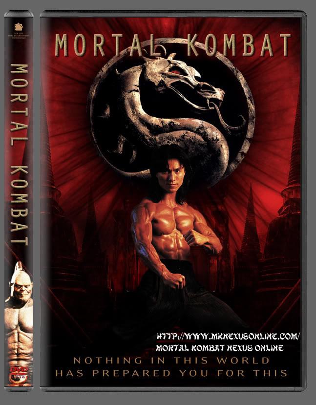 movie-cover.jpg