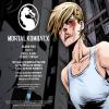 Mortal Kombat X (2015-) 006-001.png