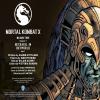Mortal Kombat X (2015-) 007-001.jpg