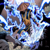 Mortal Kombat X (2015-) 005-003.jpg