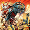 Mortal Kombat X (2015-) 008-016.jpg