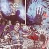 Mortal Kombat X (2015-) 009-016.jpg