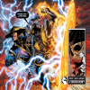 Mortal Kombat X (2015-) 010-021.jpg