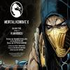 Mortal Kombat X (2015-) 011-001.jpg