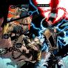 Mortal Kombat X (2015-) 011-002.jpg