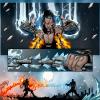 Mortal Kombat X (2015-) 014-007.jpg