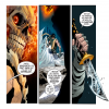 Mortal Kombat X (2015-) 015-017.jpg