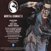 Mortal Kombat X (2015-) 016-002.jpg