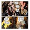Mortal Kombat X (2015-) 018-015.jpg