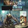 Mortal Kombat X (2015-) 020-015.jpg