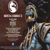 Mortal Kombat X (2015-) 021-001.jpg