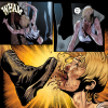 Mortal Kombat X (2015-) 023-019.jpg