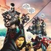 Mortal Kombat X (2015-) 025-011.jpg