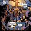 Mortal Kombat X (2015-) 026-016.jpg
