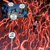 Mortal Kombat X (2015-) 027-020.jpg