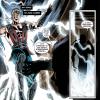 Mortal Kombat X (2015-) 028-016.jpg