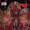 Mortal Kombat X (2015-) 029-012.jpg