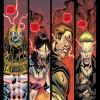 Mortal Kombat X (2015-) 030-018.jpg