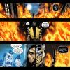Mortal Kombat X (2015-) 031-020.jpg
