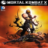 Mortal Kombat X (2015-) 032-000b.jpg