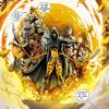 Mortal Kombat X (2015-) 032-008.jpg